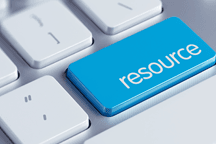 Resources Button