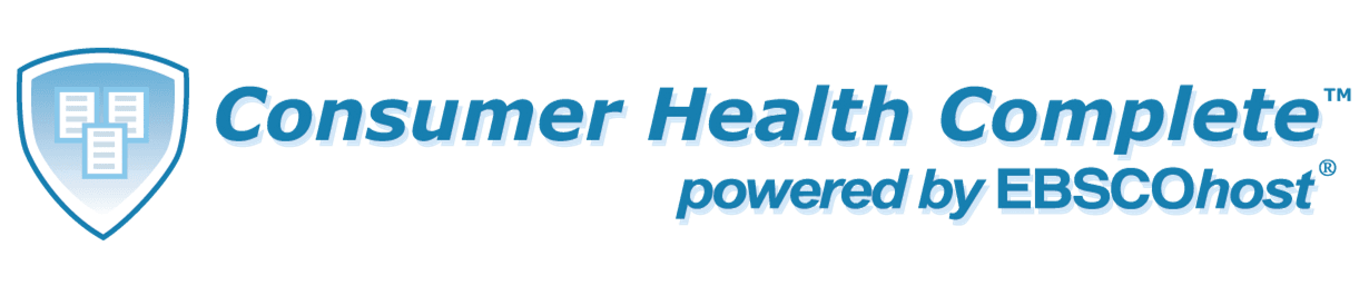 Consumer Health Complete Opens in new window